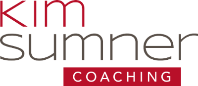 Kim Sumner Coaching