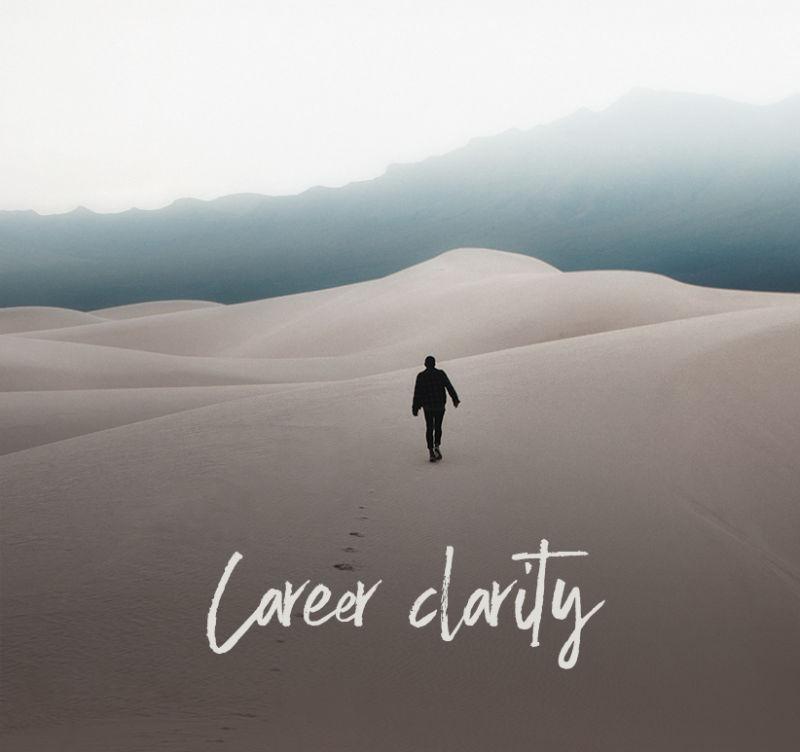 Career Clarity